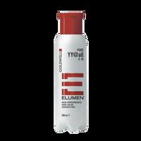 Elumen - High-Performance Hair Color