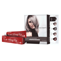 True Integrity Graphic Intensifier Deal