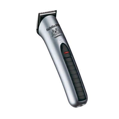 BaBylissPRO Rechargeable Trimmer