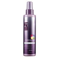 Color Fanatic Hair Treatment Spray