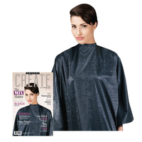 Debut - All Purpose Slate Cape