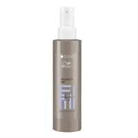 Perfect Me Lightweight BB Lotion
