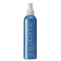 Beyond Body Sealing Spray 55% LVOC