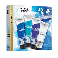 Color Intensity Ocean Blues Kit