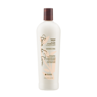 Coconut Papaya Ultra Hydrating Conditioner