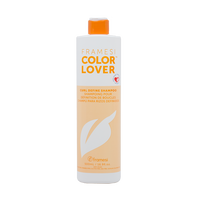 Color Lover™ Curl Define Shampoo