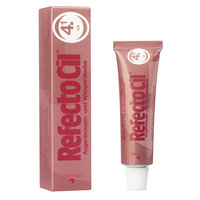 RefectoCil Eyebrow and Eyelash Tint