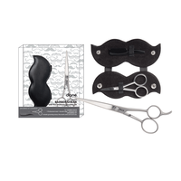 Fromm Barber 7.5 Shear Kit - Ooh La La