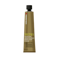 Nectaya - Ammonia-Free Permanent Hair Color