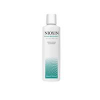 Scalp Recovery Medicating Cleanser