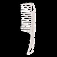 Coconut Detangling Comb