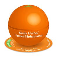 Daily Facial Moisturizer SPF 30