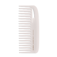 Coconut Conditioning Comb