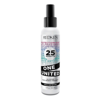 One United 25 Elixir