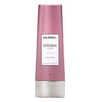 Kerasilk - Color Conditioner