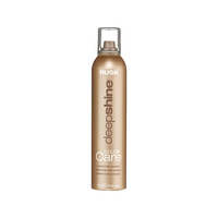 Color Care Invisible Dry Shampoo
