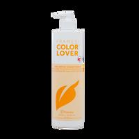 Color Lover™ Curl Define Conditioner