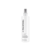 Soft Style - Soft Spray 80% VOC