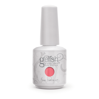 Gelish Ooh La La Collection