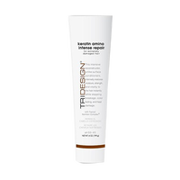 Keratin Amino Intense Repair