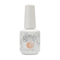 Soak-Off Gel Nail Polish