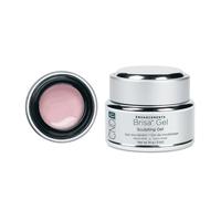 Semi Sheer Warm Pink (French Pink Warm)