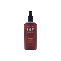 Classic Medium Hold Spray Gel