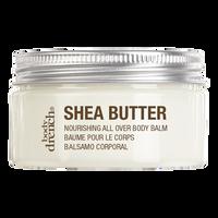 10-in-1 Shea Butter Balm