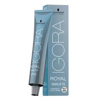 IGORA Royal HighLifts