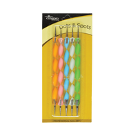 Dots and Spots Dotting Tool
