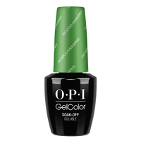 New Orleans Collection - GelColor