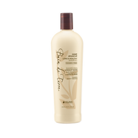 Sweet Almond Oil Long & Healthy Shampoo