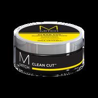 Mitch Clean Cut Styling Cream