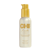 CHI Keratin K-Trix 5™ Thermal Active Smoothing Treatment