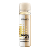 Blonde Idol Conditioner Gold