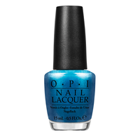 The Brights Collection - OPI Polish