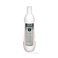 5 Volume Oxidant - Ossidorr