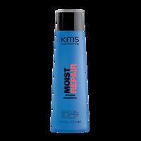 Shampoo - MoistRepair