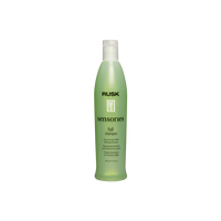 Full Green Tea & Alfalfa Bodifying Shampoo