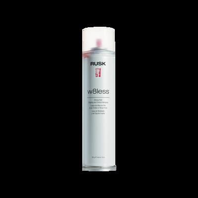 W8Less Hairspray