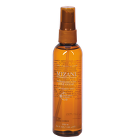 Shine Extend Anti-Humidity Spritz 55% LVOC