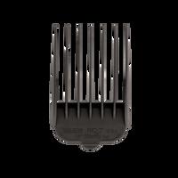 Comb Attachment Black # 7