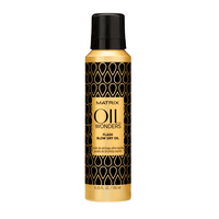 Flash Blow Dry Oil
