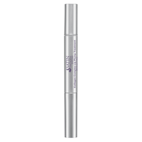Satin Smooth Collagen Lip Plump