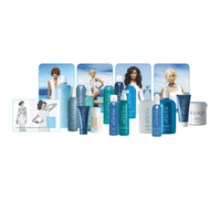 55% Top Aquage Intro