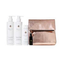 MarulaOil Light Volumizing Collection