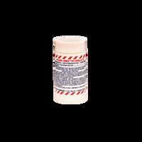 Steri-Dry Fumigant Sanitizer