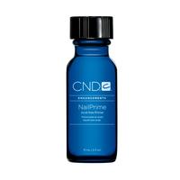 Nail Prime (Acid Free Primer)