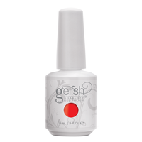 Gelish A Very Nauti-cal Girl Collection