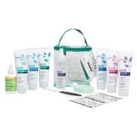 Pedi Spa Pak Intro Kit